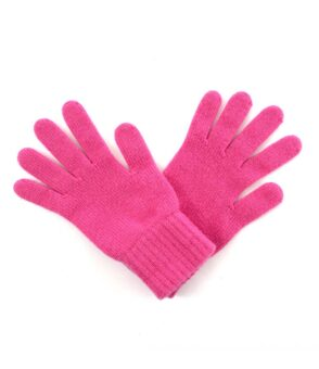 113ip Cashmere Classic Gloves