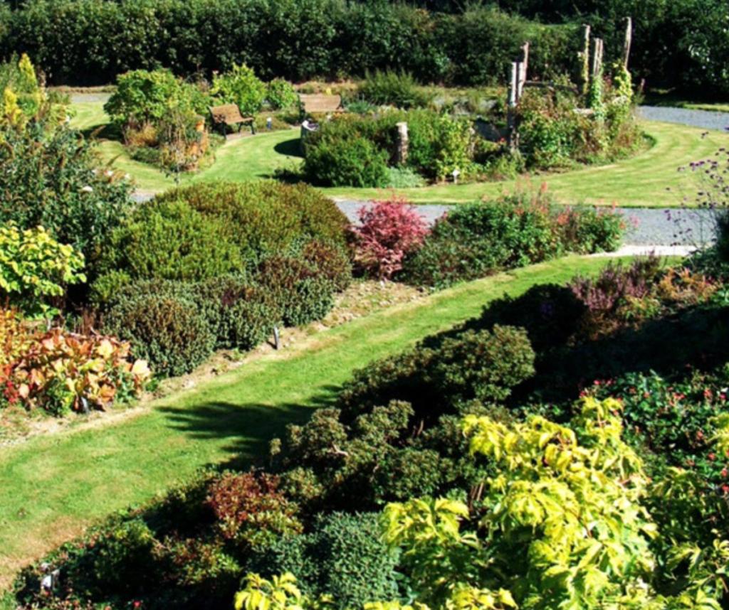 fireshot capture 1281 norwood gardens carmarthenshire original.jpg (800×603) images production.gardenvisit.com