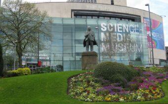 science and media museum bradford 24 april 2017 02