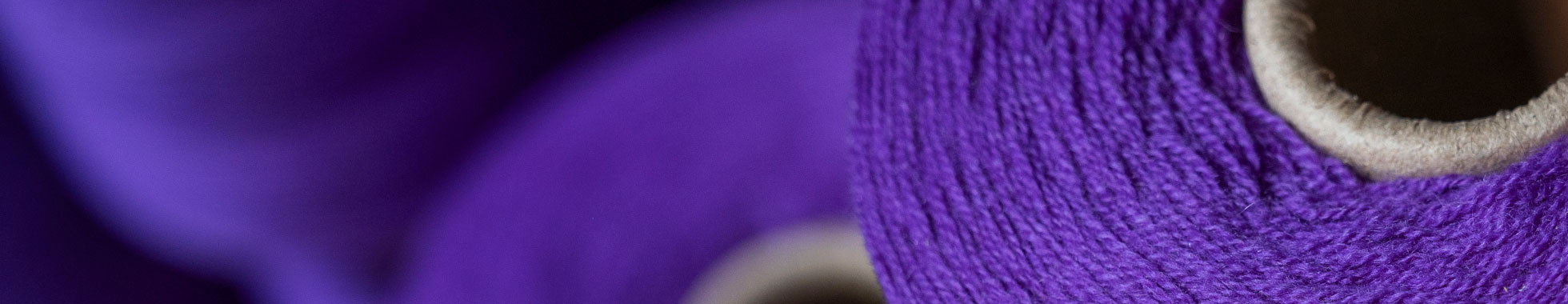 The Yarn Blog