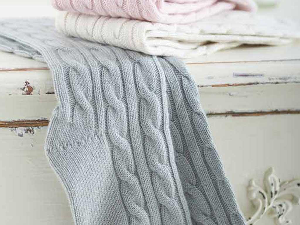 destination comfort bed socks