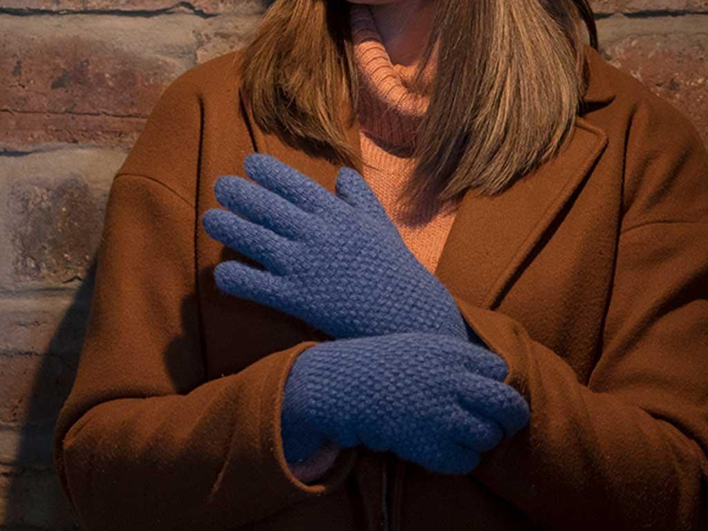 glove options
